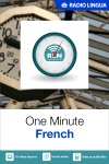 One Minute French Enhanced Version