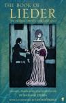 The Book Of Lieder