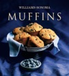 Williams-Sonoma Muffins