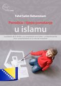 Porodica i lijepo ponašanje u islamu