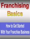 Franchising Basics