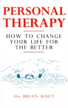 Personal Therapy