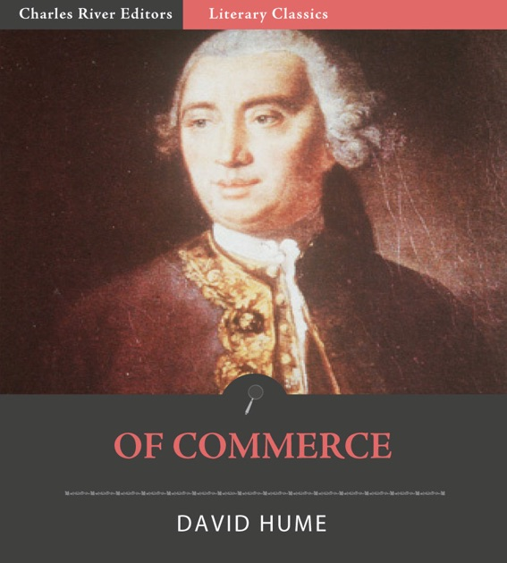 a description of david hume as a famous british philosopher Too bad for me i didn't know about the great philosopher, david hume  david hume was a famous 18th-century  the metaphysics of causation: hume's theory.