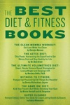 The Best Diet  Fitness Books