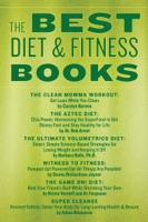 The Best Diet & Fitness Books