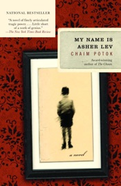My Name Is Asher Lev PDF Download