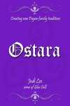 Ostara - Creating New Pagan Family Traditions