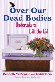 Over Our Dead Bodies: