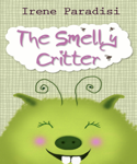 The Smelly Critter