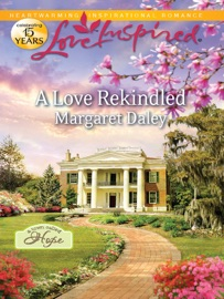 A Love Rekindled PDF Download