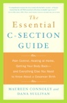 The Essential C-Section Guide