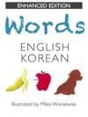 English To Korean Enhanced Edition