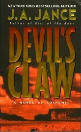 Devil's Claw PDF Download