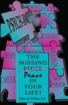 PSYCH-K The Missing PiecePeace In Your Life