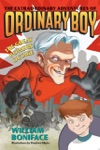 Extraordinary Adventures Of Ordinary Boy Book 3 The Great Powers Outage