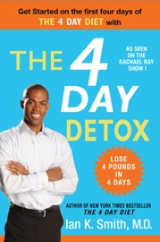 The 4 Day Detox PDF Download