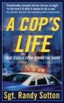 A Cops Life
