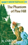 Nancy Drew 42 The Phantom Of Pine Hill