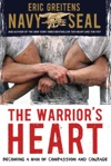 The Warriors Heart