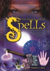 The Ultimate Book Of Spells