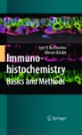 Immunohistochemistry Basics And Methods