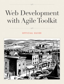 Web Development With Agile Toolkit