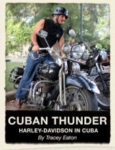 Cuban Thunder