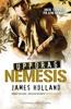 Uppdrag Nemesis