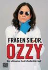 Fragen Sie Dr Ozzy
