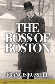 The Boss of Boston PDF Download