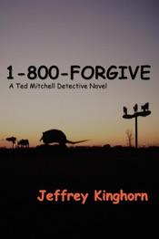 Download 1-800-FORGIVE