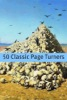 50 Classic Page Turners