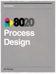 8020 Business Process Design