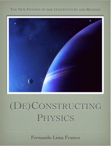 (De)Constructing Physics - Part 1 of 2 Book Review