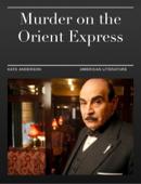Novel Study: Murder on the Orient Express