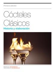 Cocteles Clasicos