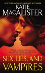 Sex Lies And Vampires