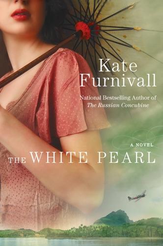 Kate Furnivall - The White Pearl