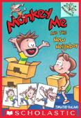 Monkey Me #3: Monkey Me and the New Neighbor