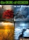 The Saga Of Sordic The First Dreamlight Novel 1 Of 4