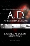 AD After Disclosure