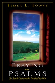 Praying the Psalms PDF Download