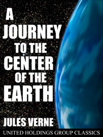 DOWNLOAD OF A JOURNEY TO THE CENTER OF THE EARTH PDF EBOOK