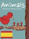 Animals SpanishEnglish