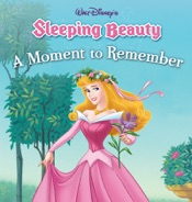 Download Sleeping Beauty: A Moment to Remember