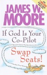 If God Is Your Co-Pilot Swap Seats