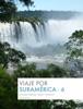 Viaje por Suramérica - 6