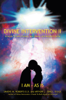 Divine Intervention II: A Guide To Twin Flames, Soul Mates, and Kindred Spirits - Sandye M. Roberts & Arthur L. Jones, III