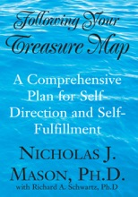 Following Your Treasure Map