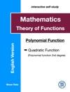 Mathematics Quadratic Function